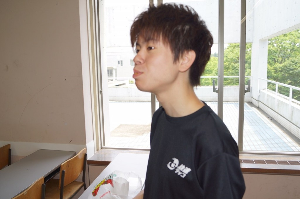 七夕祭_7025