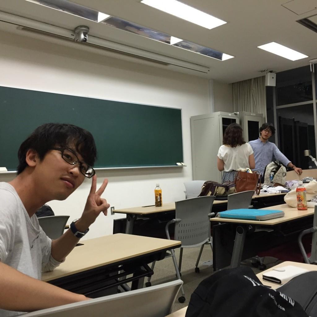 七夕祭_4704